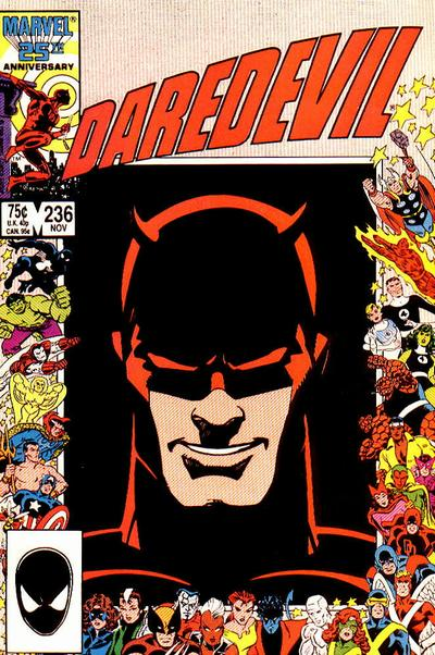 Daredevil_Vol_1_236