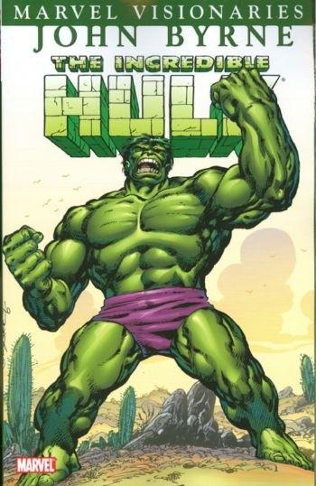 Hulk Byrne01