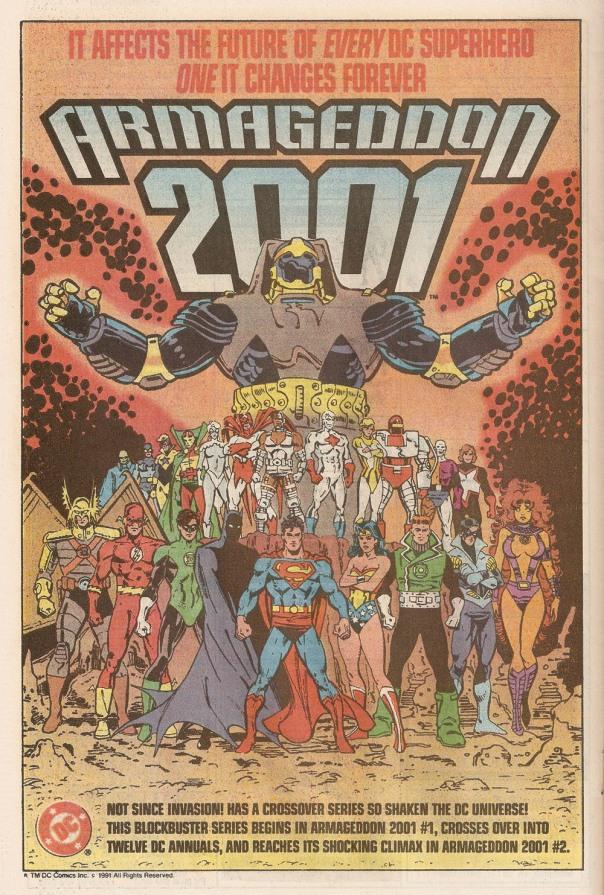 Armageddon-2001