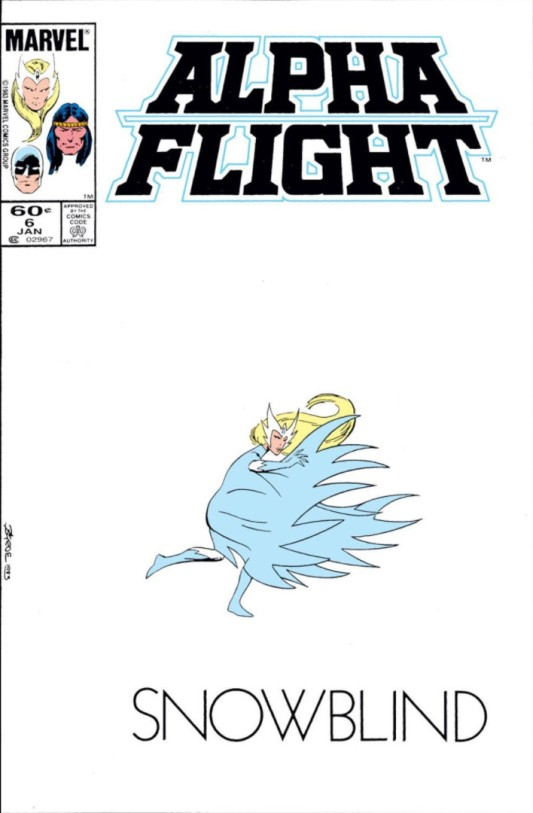 Alpha_Flight_Vol_1_6