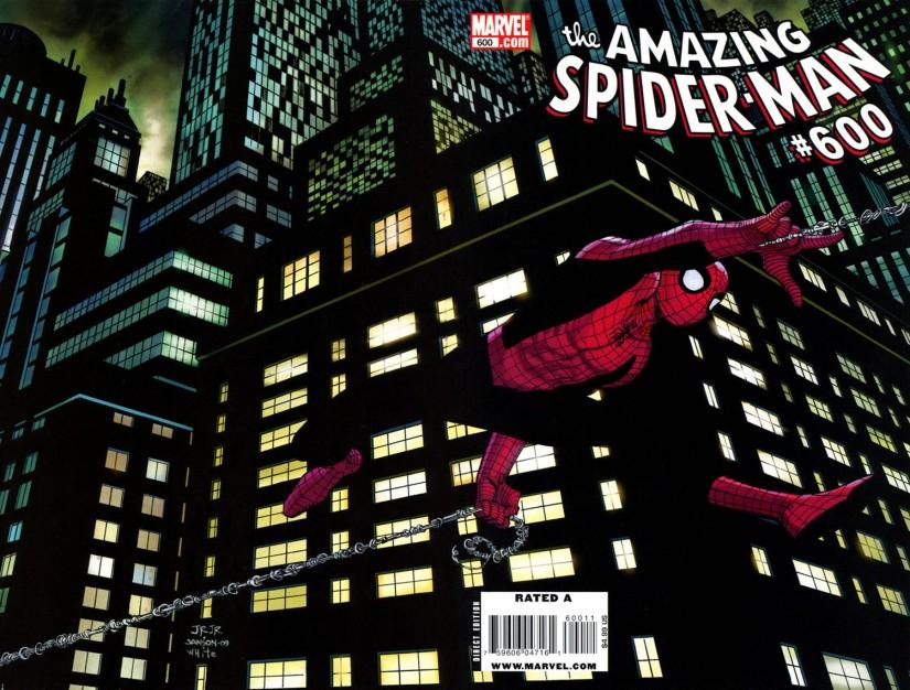 Amazing_Spider-Man_Vol_1_600