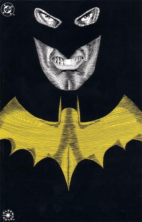 Batman Master_of_the_Future
