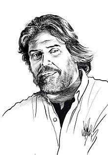 Eduardo Barreto.jpg