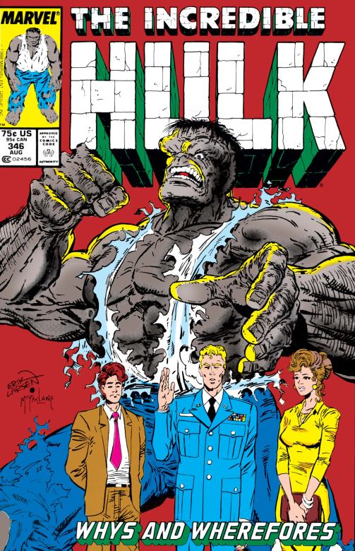 Incredible_Hulk_Vol_1_346