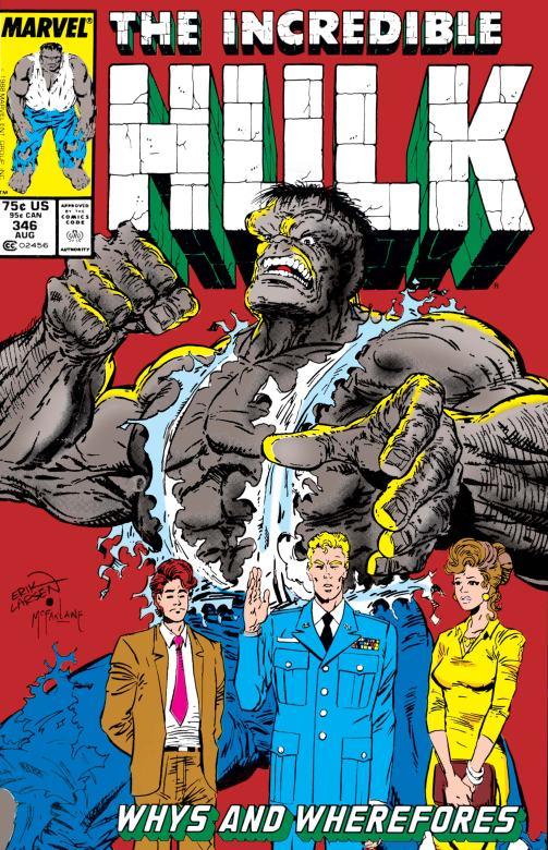 Incredible_Hulk_Vol_1_346