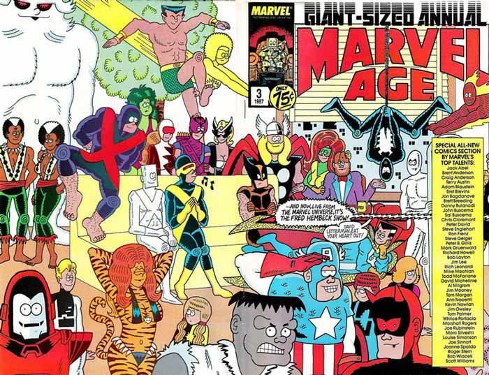 Marvel_Age_Annual_3
