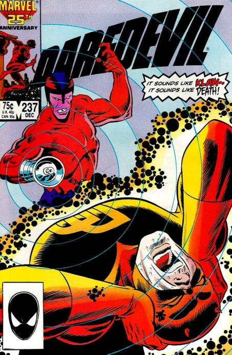 Daredevil_Vol_1_237.jpg