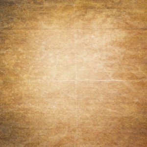 detail-vintage-background-papier-grunge_1048-1540