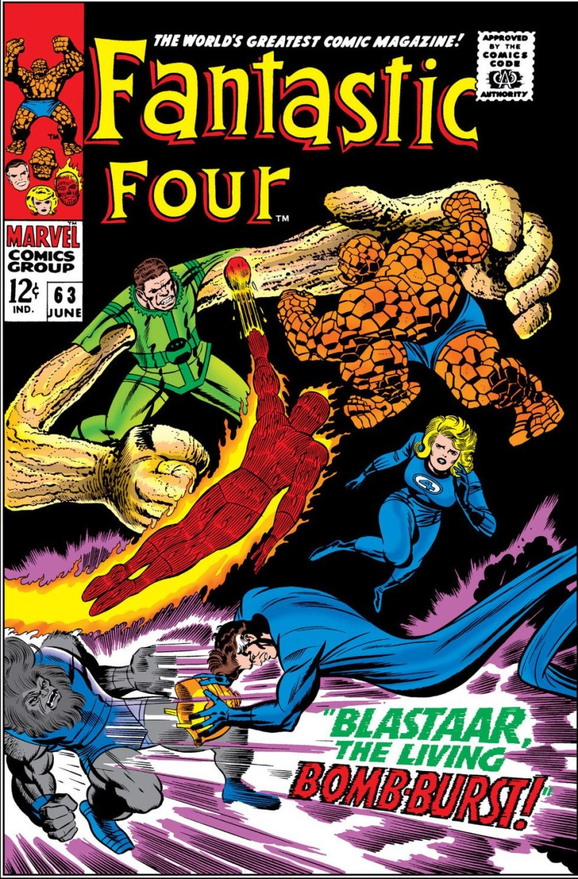 Fantastic_Four_Vol_1_63