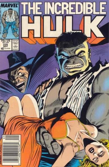 hulk 335