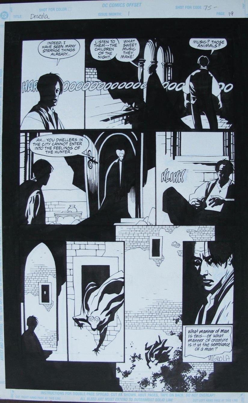 mignola-dracula-issue-1-page-19-3d0c