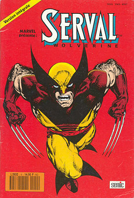 Serval9_12052002