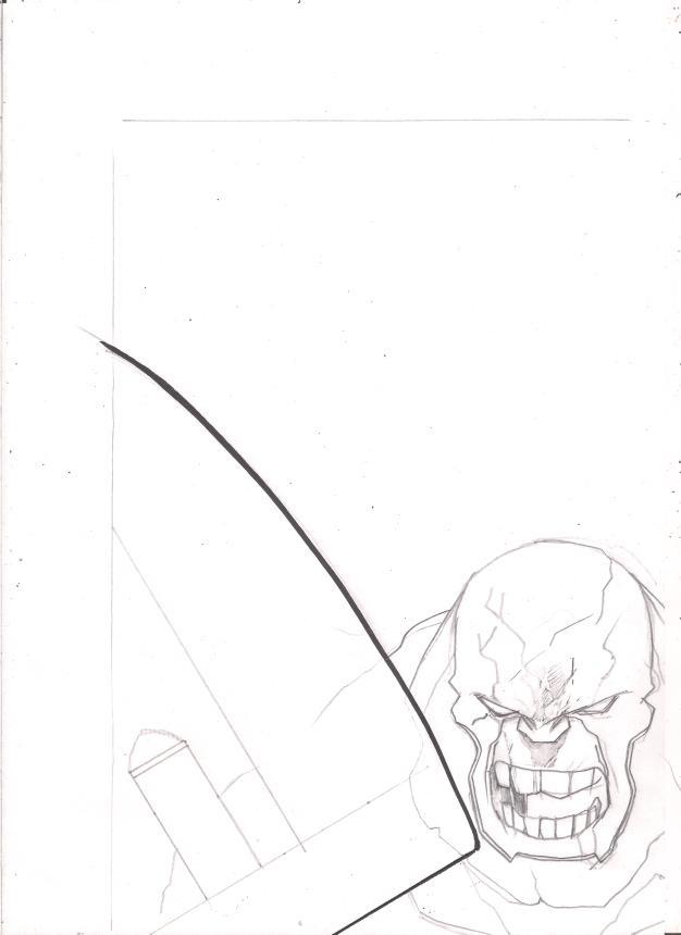 Terrax Wolverine 001