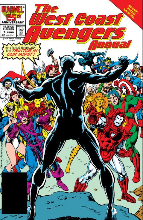 West_Coast_Avengers_Annual_Vol_1_1