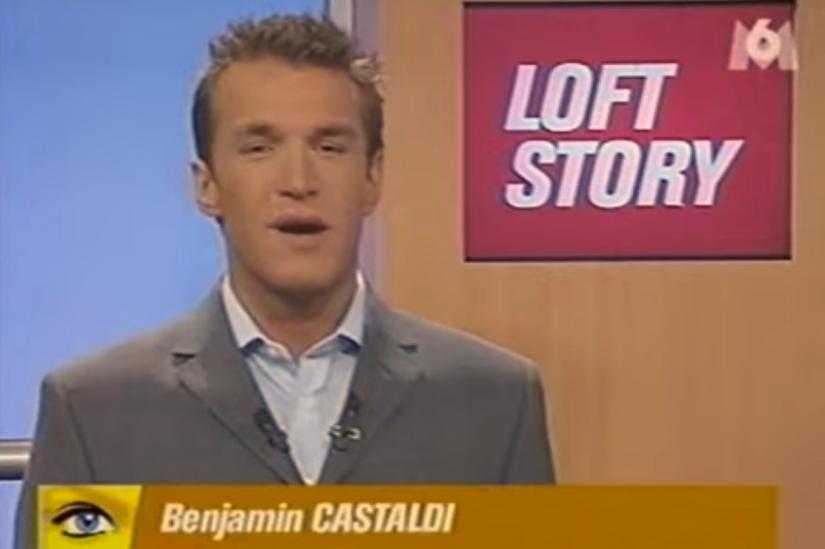 castarlin
