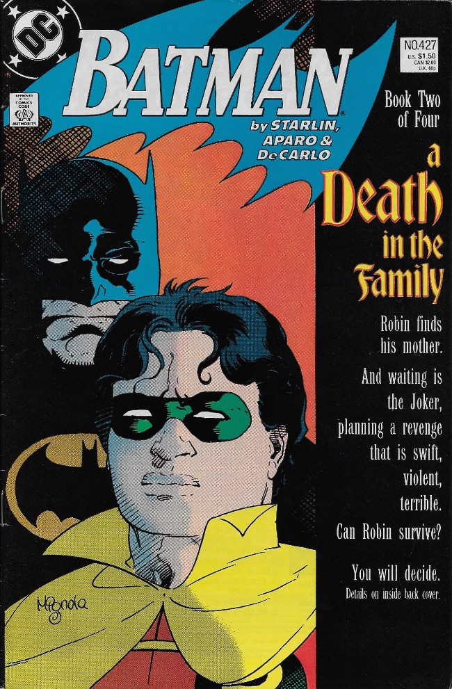 deathfamily