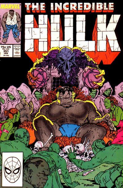 hulk351