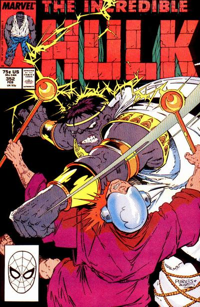 hulk352