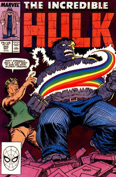 Hulk355.jpg