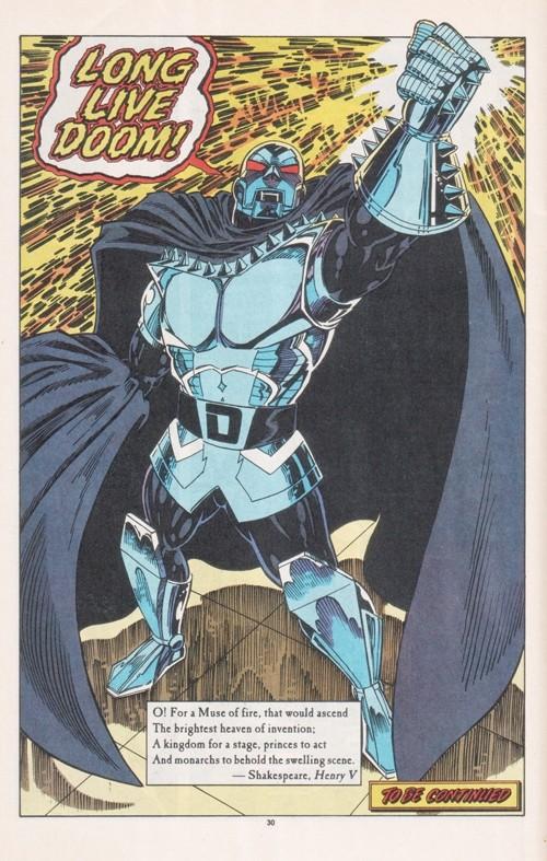 Doom2