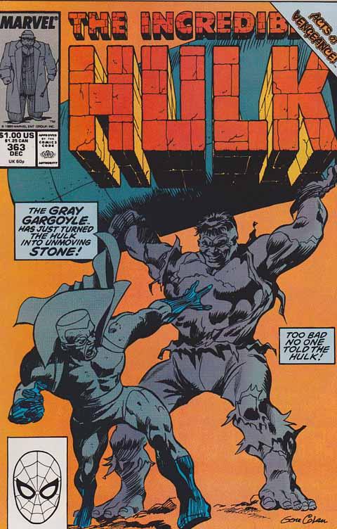 Hulk363