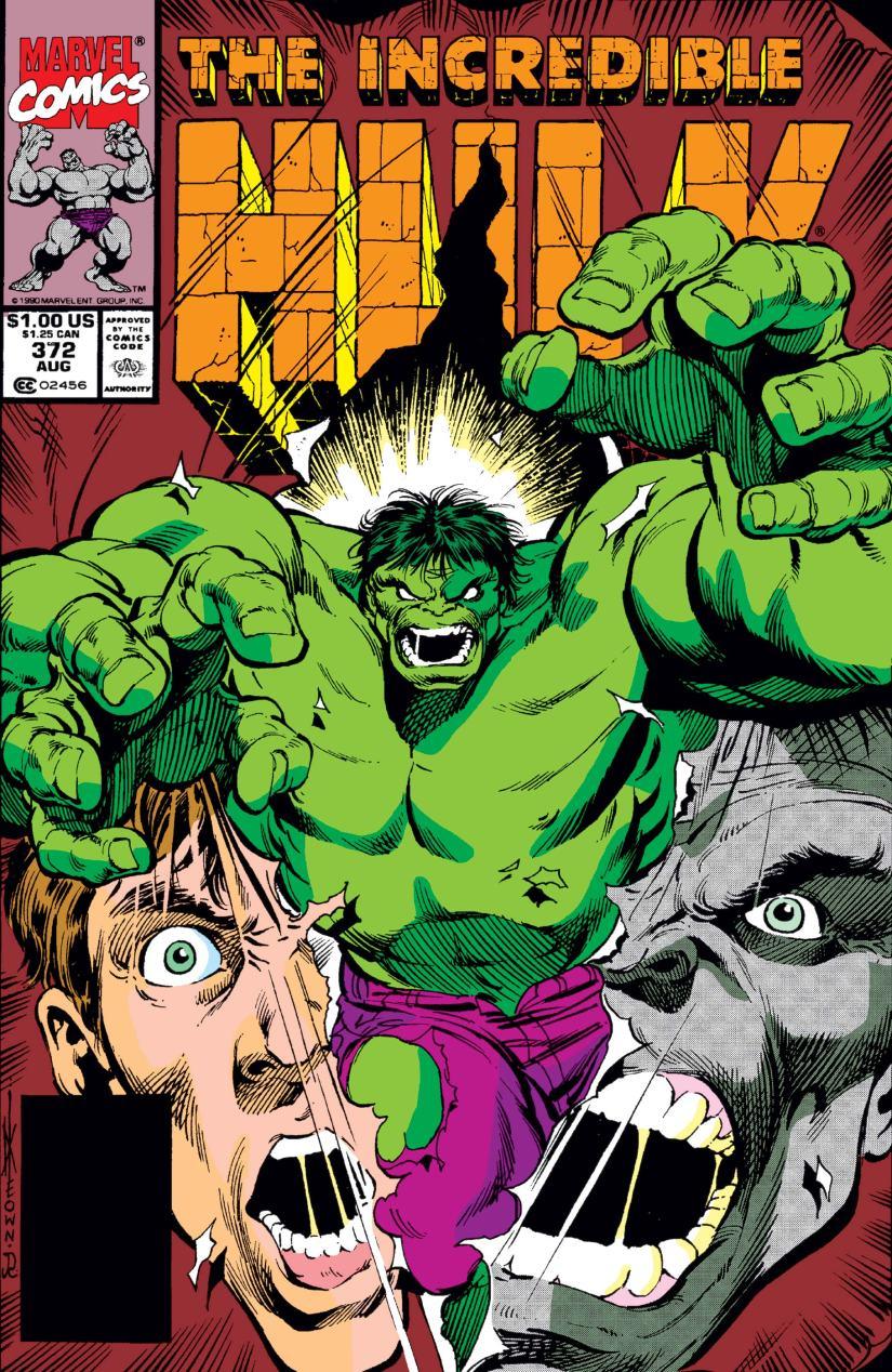 Hulk372