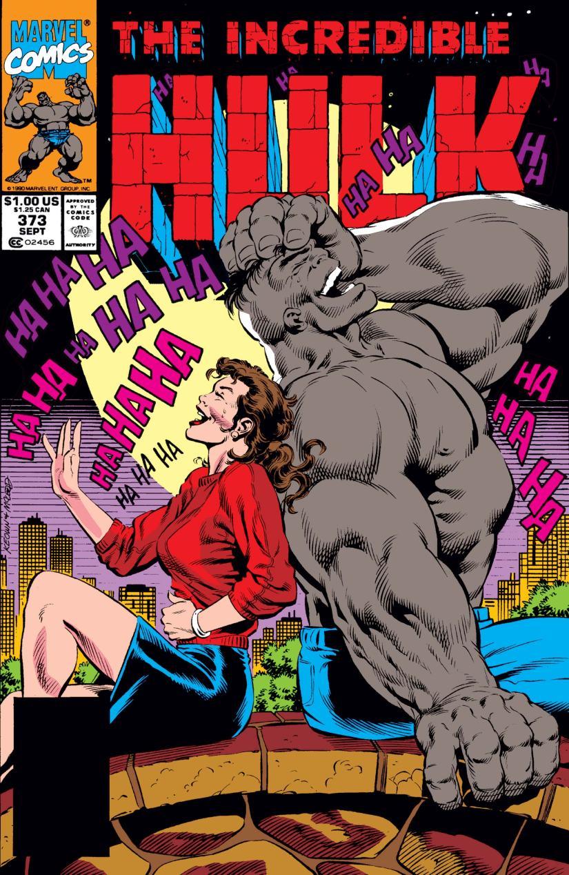 Hulk373