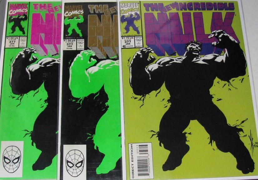 Hulk377