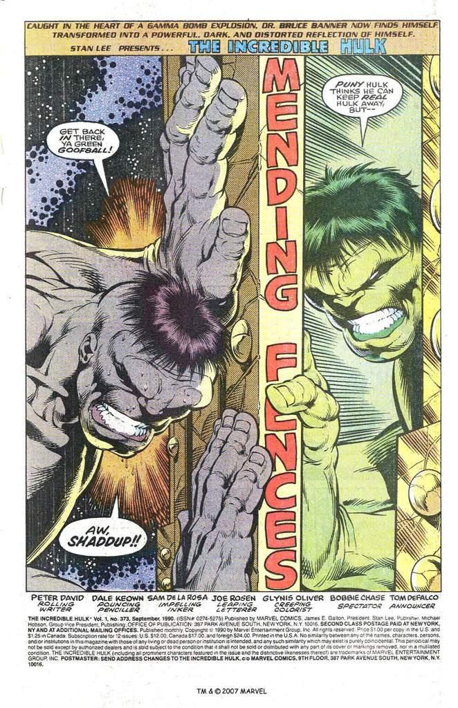 HulkDefenderscover2