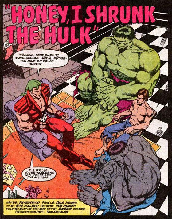 HulkDefenderscover5