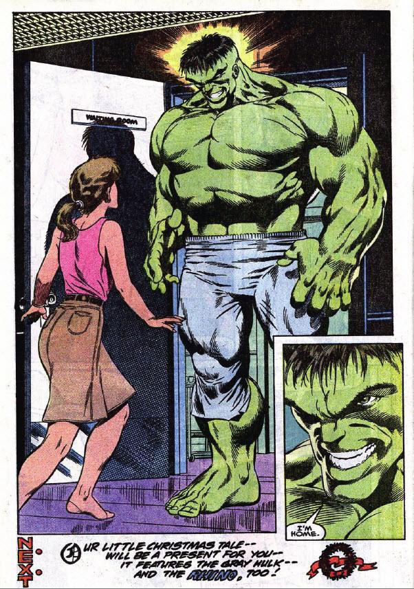 HulkDefenderscover6