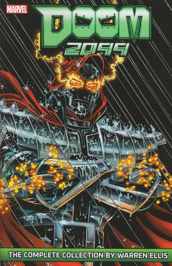 Doom2099 1