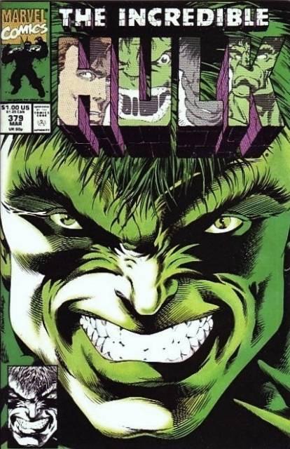 Hulk379