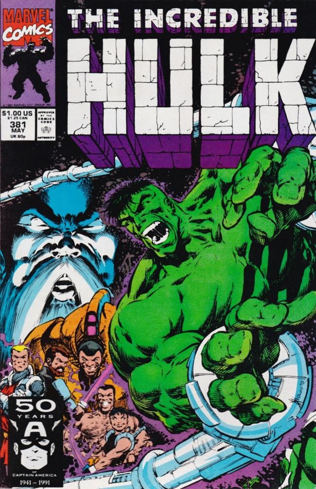 Hulk381