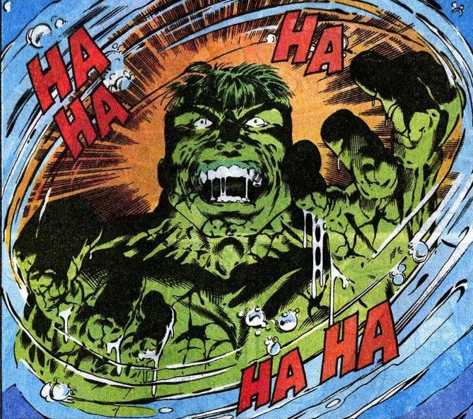 Hulk382.1