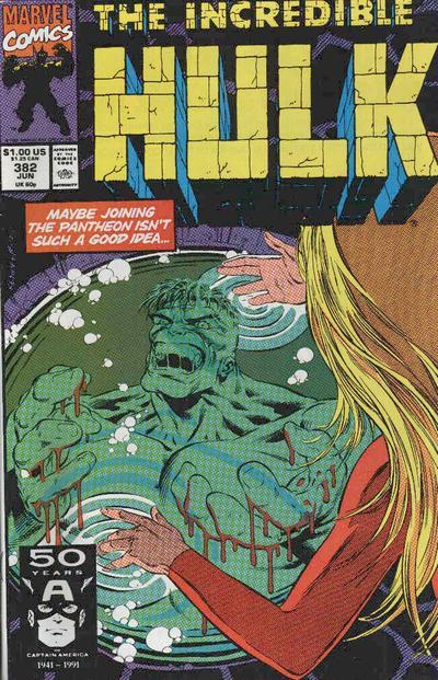 Hulk382