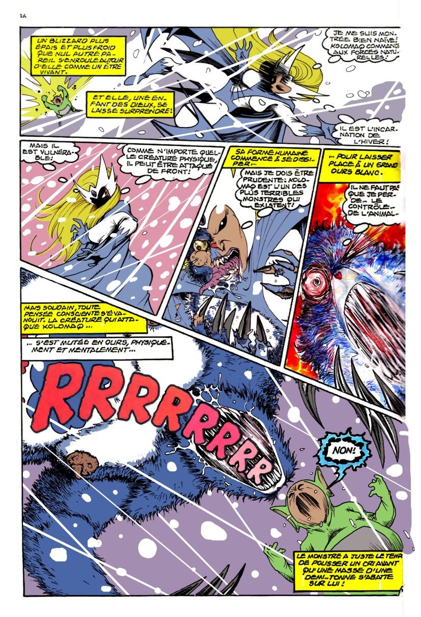 Strange T185 - Page 036 couleur