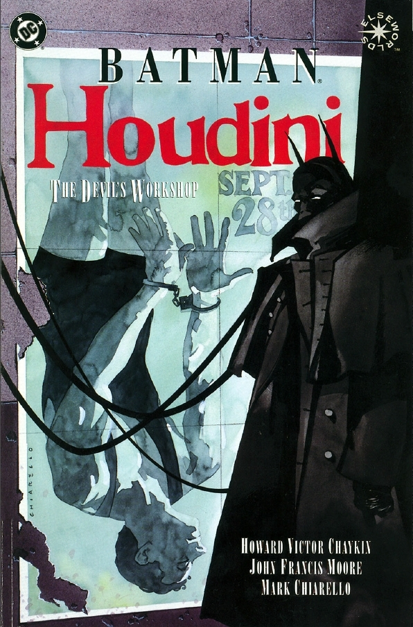 Bathoudini Cover