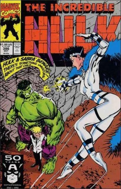 Hulk 386