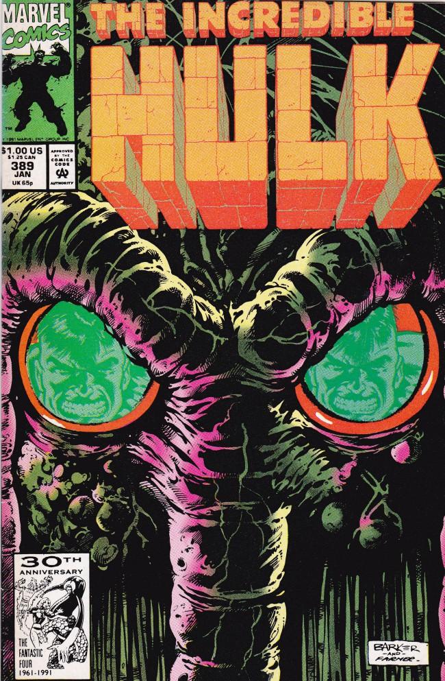 Hulk 389