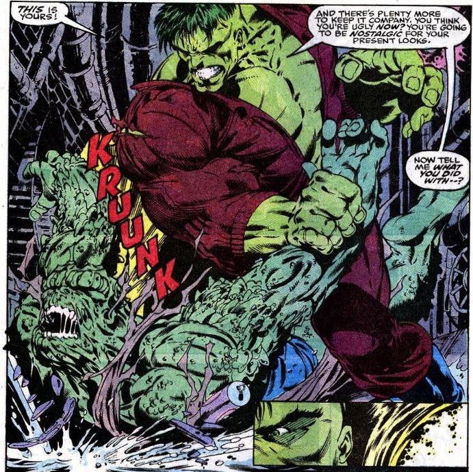 Hulk384.1
