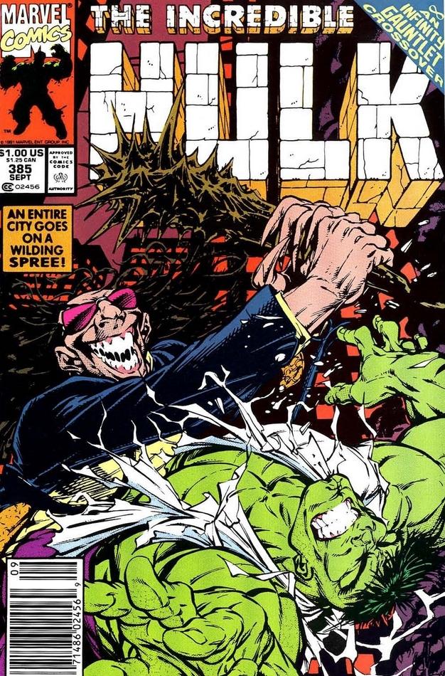 Hulk385