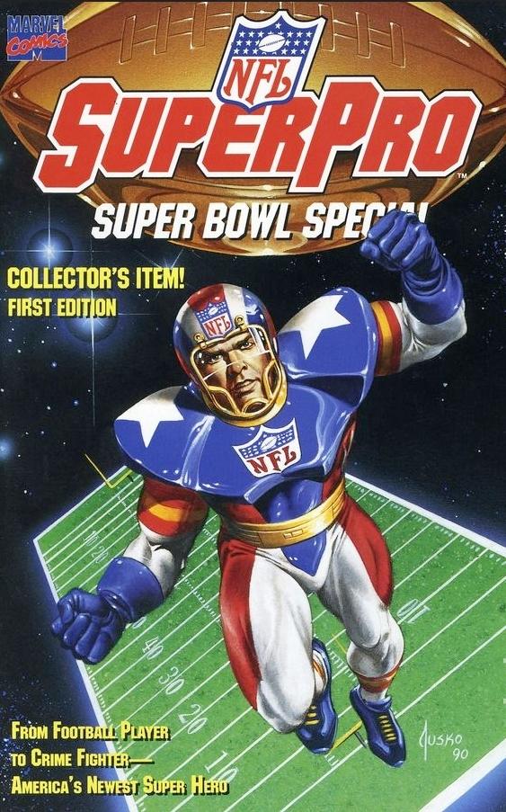 NFLSpecial