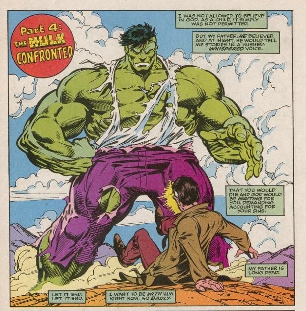 Hulk 393.1