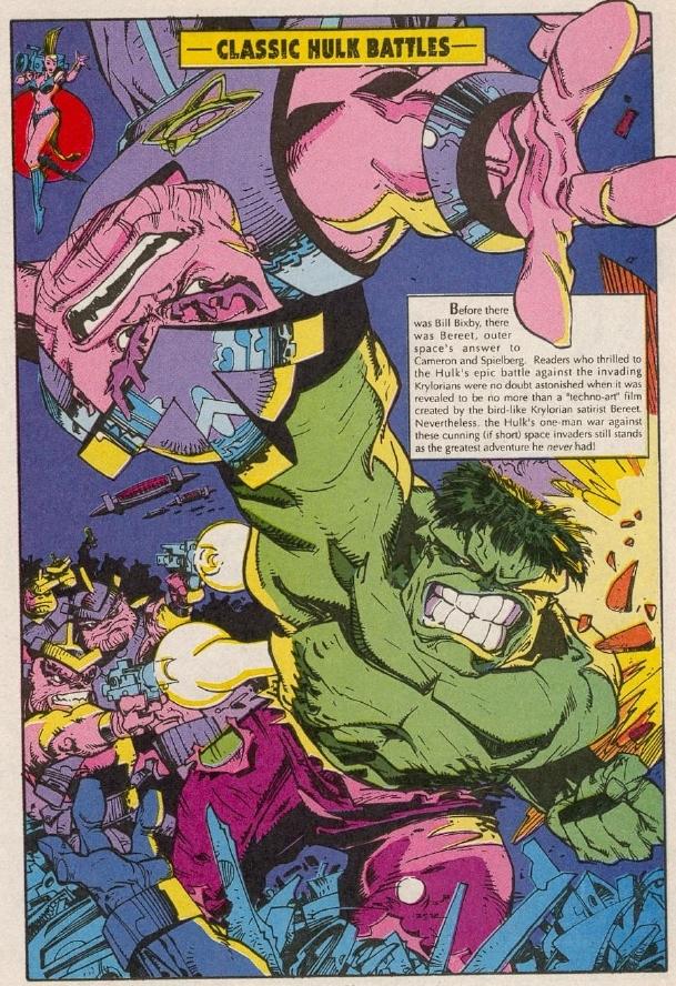 Hulk 393.10