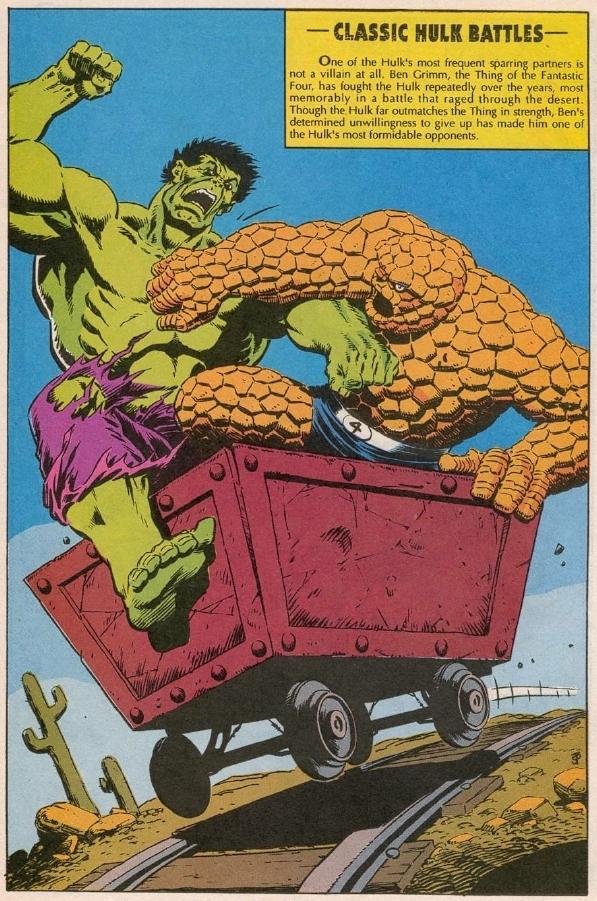 Hulk 393.11