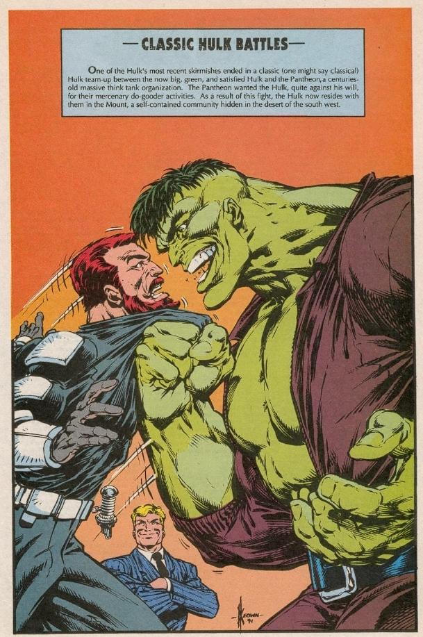 Hulk 393.12