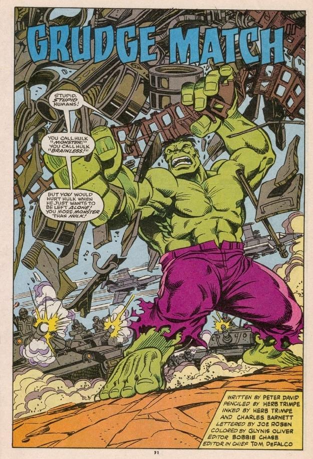 Hulk 393.2