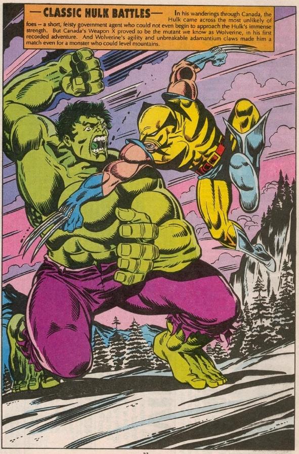 Hulk 393.4