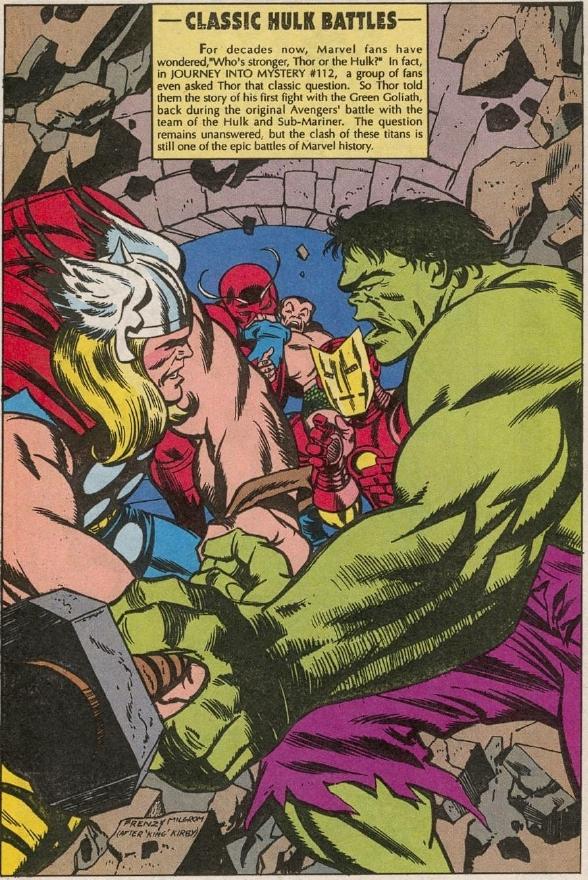 Hulk 393.5